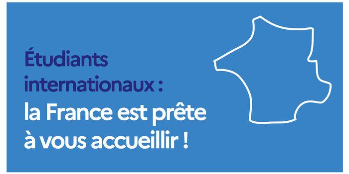 Ranskassa opiskelleiden verkosto France Alumni - La France en Finlande - Ambassade de France à ...